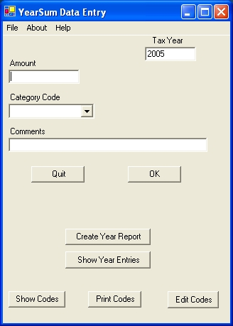 custom software document management visual basic  net
